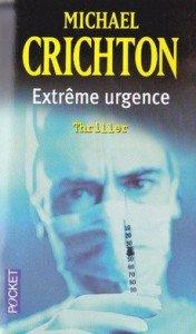 extreme_urgence
