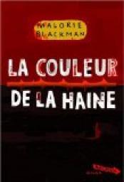 la_couleur_de_la_haine