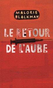 le_retour_de_laube