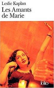 les_amants_de_marie