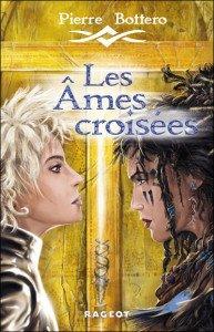 les_ames_croisees