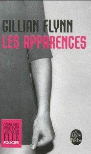 les_apparences