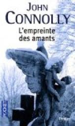 l_empreinte_des_amants