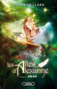 Les_ailes_alexanne_T1