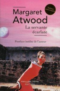 la_servante_ecarlate