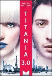 titania3.0