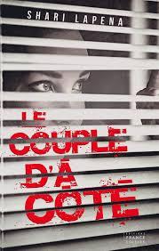 le_couple_da_cote_Lapena