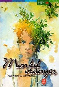 mon_bel_oranger