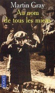 au_nom_de_tous_les_miens