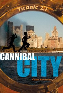 cannibal_city