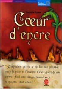 coeur_d_encre
