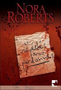 et_peches_seront_pardonnes_dc_detective