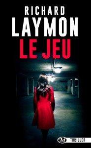 le_jeu_richard_laymon