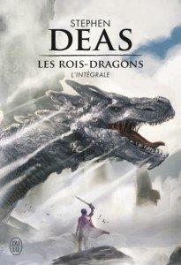 Les-rois-dragons