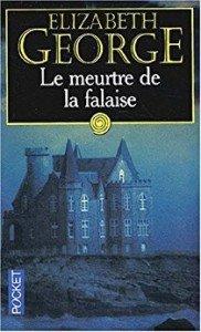 meurtre_de_la_falaise