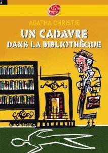 un_cadavre_dans_la_bibliothèque