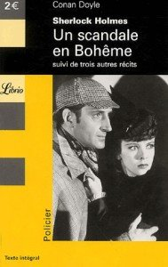 un_scandale_en_boheme