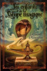 les_enfants_de_la_lampe_magique